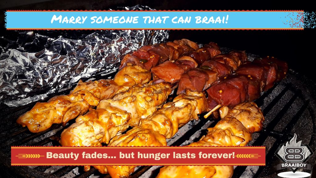 marry-someone-that-can-braai